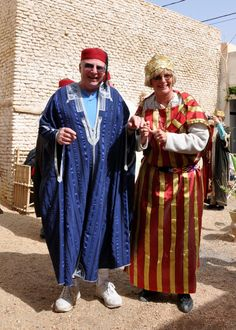 tunisia traditional dress - Google Search