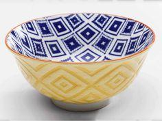 Misa Art Cuisine Różne Rodzaje I — Kuchnia — KARE® Design  #KARE #KAREDesign  #design  #homedecor #KARE24