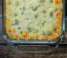 Buffalo-Chicken-Quinoa-3c.jpg 1,024×895 pixels
