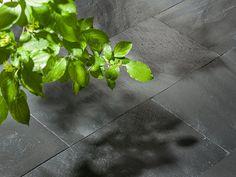 L´ardoise est un matériau qui s´accorde avec votre terrasse et votre jardin naturel – stonenaturelle