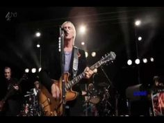 Paul Weller ~ My Ever Changing Moods (Live at Abbey Road Studios)