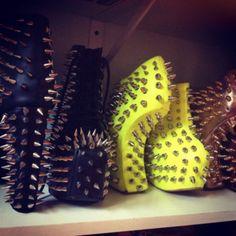 :O @Hannah McCurdy omg, you are a goddess! I love these!!!!