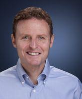 David Ebersman: Chief Financial Officer