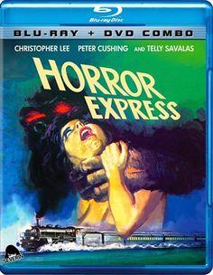 Horror Express 1972 Dual Audio Hindi 480p BluRay 300mb http://ift.tt/1IQis8f http://ift.tt/1mE1fVJ