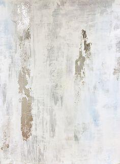 sophielemieuxart | Gallery Snow, Gallery, Outdoor, Art, Outdoors, Art Background, Roof Rack, Kunst, Gcse Art