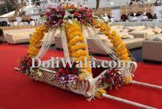 Top 10 Wedding Planners in Mumbai Big Indian Wedding, Indian Wedding Gifts, Desi Wedding Decor, Indian Wedding Decorations, Wedding Ideas, Wedding Bride, Diy Wedding, Wedding Gift Baskets, Wedding Gift Wrapping