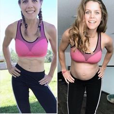 My goal is to become so confident in my ability to care for and live in my body that I fall deeper in love with the one who created it. 8 Month Olds, Transformation Tuesday, My Goals, I Fall, One Pic, Fitspo, Amanda, Reflection, Health Fitness