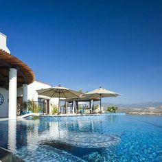 Soulmate24.com Casa Fryzer, Palmilla, Baja California Sur #mexico… #architecture #mansionhomes #luxe #architecturephotography Mens Style