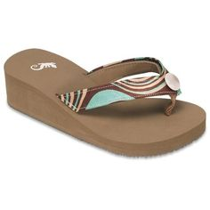 Womens Toe Covered Mountain Cynthia Sandals Warehouse Phylon CgqwIt