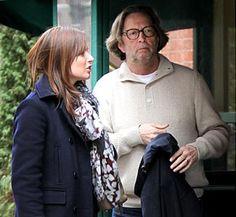 Melia Clapton 2011