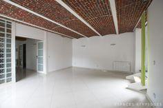 Lille : Appartement contemporain
