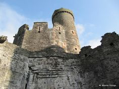 Image result for medieval prison tower Towers, Prison, Medieval, Image, Tours, Mid Century, Middle Ages