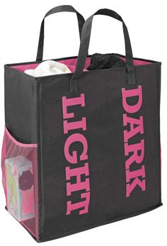 college laundry bag | college, laundry and dorm