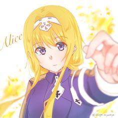 Sinon Sao, Kirito, Sao Anime, Anime Manga, Kunst Online, Online Art, Sword Art Online, Accel World, Female Anime