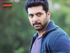 Jayam Ravi 20 movie details are here