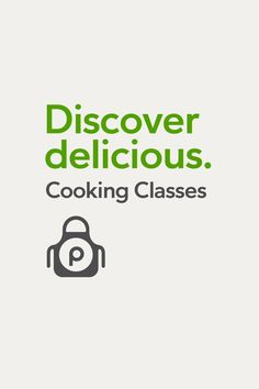 Discover new tastes and techniques in our classes. Shrimp Recipes, New Recipes, Soup Recipes, Cooking Recipes, Cooking School, Cooking Classes, Wish App, Little Chef, Indian Snacks