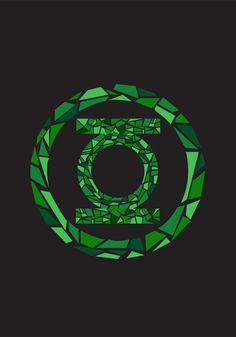 to ] Great to own a Ray-Ban sunglasses as summer gift.Green Lantern by ~CaseyJenningz on deviantART Green Lantern Hal Jordan, Green Lantern Corps, Green Lanterns, Green Lantern Wallpaper, Dc Comics, Comic Art, Comic Books, Dc Heroes, Star Wars