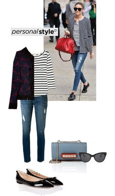 """""""PersonalStyle"""" by alaria on Polyvore"""