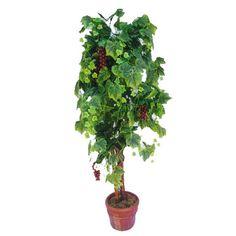 Grape artificial tree - Novillos Brand