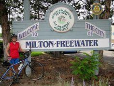 dining milton freewater - Google-Suche