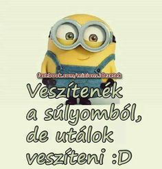 Minions, Wise Words, Quotations, Funny Jokes, Haha, Comedy, Motivation, Quotes, Life
