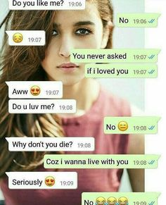 37 Ideas Quotes Funny Love Text Messages For 2019 Me Quotes Funny, Funny Texts Jokes, Latest Funny Jokes, Text Jokes, Funny Jokes In Hindi, Funny School Jokes, Very Funny Jokes, Jokes Quotes, Hilarious