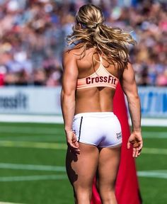 Crossfit Body, Crossfit Women, Crossfit Ab Workout, Female Crossfit Athletes, Female Athletes, Muscle Girls, Muscle Up, Crossfit Photography, Fitness Models