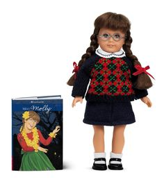 American Girl Dolls - This Is How Much Your Favorite Childhood Toys Are Worth Now - Photos