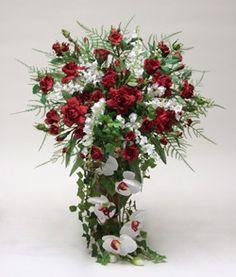Flower ideas!