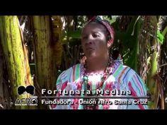 Cancionero: Grupo afroboliviano - Honor y gloria