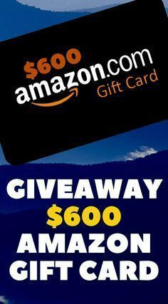 🔥🔥Amazon Free Gift Cards Daily Link😱100% Effective ✅2021🔥 #amazongiftcard #amazon #giveaway #giftcard #giftcards #free #amazonfreebies #giftcardgiveaway #amazonprime #amazongiftcards #amazonfinds #gift #itunesgiftcard #amazonproduct #amazongiveaway #amazonfashion #amazondeals #amazongiftcardgiveaway #giftcardamazon #amazonshopping #paypal #giftcardsavailable #freeamazon #itunes #amazonsellers #bhfyp #amazonfresh #giveaways #amazonreviewer #bhfyp Get Gift Cards, Itunes Gift Cards, Amazon Card, Amazon Gifts, Google Play, Netflix Gift Card, Roblox Gifts, Free Cards, Cards