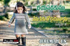 85 Best Bible Quotes Images Telugu Bible Quotes Bible Scriptures