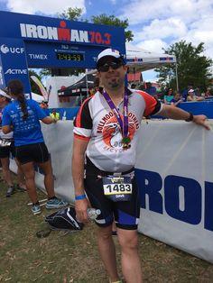 11 Best Ironman Florida 70 3 images   Florida, The florida