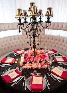 David Tutera Weddings - David Tutera Interview | Wedding Planning, Ideas & Etiquette | Bridal Guide Magazine