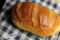 Nassolda - Page 40 of 106 - Hungarian Recipes, Hungarian Food, Pizza Rolls, Bread And Pastries, How To Make Bread, Lime, Cooking, Breads, Kitchen