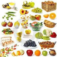 This article provides you with a practical guide to help you put together your daily training diet. Ive called it the Fitness Food Pyramid. It is loosely based on the UKs National Food Guide but incorporates up-to-date nutritional advice and provides more realistic portion size guidance suited to the needs of regular exercisers. In line with the new US.....