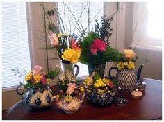 > www.scentimentsflowers.com flower arrangement courses options