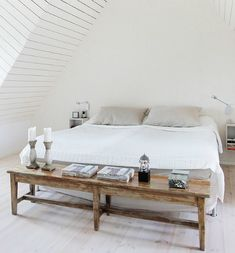 slaapkamer-bankje-achter-bed