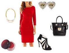 Leo November Work Fashionscope: With go-getter Mars in Virgo, your second house of work and money, even you might struggle to keep pace with a fast-moving project, or even job offers that roll in. Midmonth, you get serious about your life purpose. You could earn serious kudos or score a professional coup mid-month.