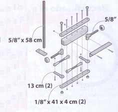 www.eltallerderolando.com 2011 07 25 jeep-de-pedales-3 15b