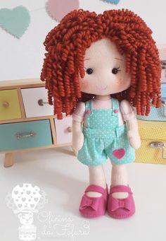 Best 12 PDF doll body Cloth Doll Pattern PDF Sewing Tutorial+ Pattern Soft Doll Pattern sewing dolls, cloth doll, make a doll, make Doll Clothes Patterns, Doll Patterns, Sewing Patterns, Easy Sewing Projects, Sewing Tutorials, Fabric Dolls, Paper Dolls, Girl Dolls, Baby Dolls