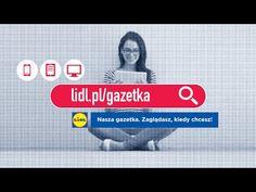 Nasze gazetki - Lidl Polska