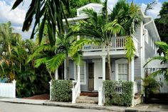 Booking.com: Vacation Home Louisa House , Key West, USA . Book your hotel now!