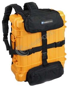 Backpack Case type 61 - 4