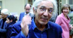 Le jury du prix Interallié a dévoilé, jeudi 22 octobre, sa deuxième sélection comportant sept romans français, en vue de la remise le 12 novembre chez Lasserr