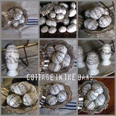 sheet-music-wrapped-eggs.jpg