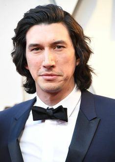 (1) Home / Twitter Kylo Ren Adam Driver, Best Supporting Actor, The Force Is Strong, Reylo, Summer Aesthetic, Pretty Eyes, Movie Stars, Actors & Actresses, Pop Culture