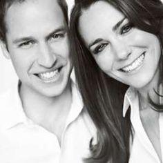 Prince William berikan hadiah Babymoon Trip untuk Kate Middleton. http://on-msn.com/1Ee52fq
