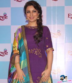 Tisca at Rahat Ek Abhiyan Campaign -- Tisca Chopra Picture # 294904 Tisca Chopra Photographs TISCA CHOPRA PHOTOGRAPHS : PHOTO / CONTENTS  FROM  IN.PINTEREST.COM #BLOG #EDUCRATSWEB