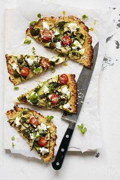 Kirsty Bryson food stylist - Editorial work, food photography, food styling, learn food photography